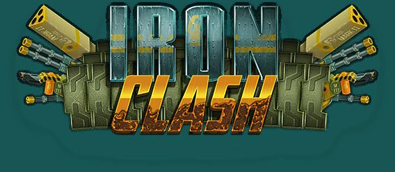Iron Clash