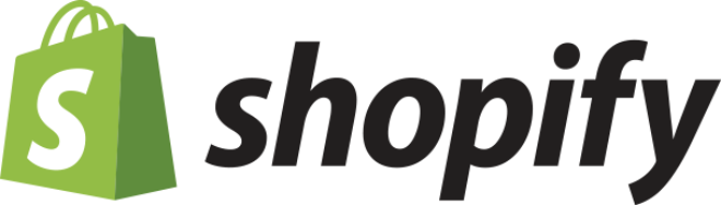 Shopify development platform