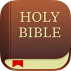 YouVersion
