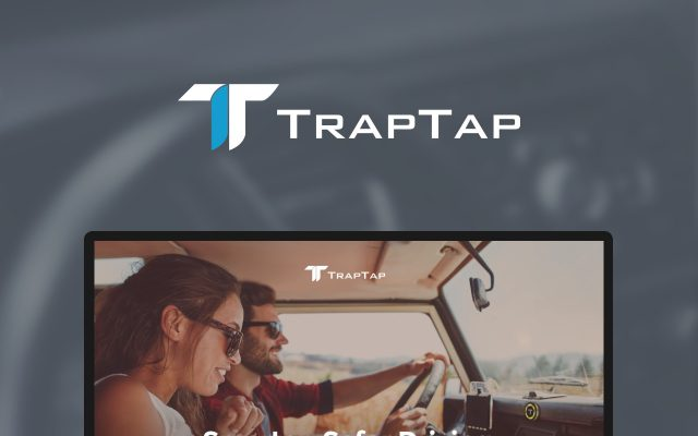 TrapTap
