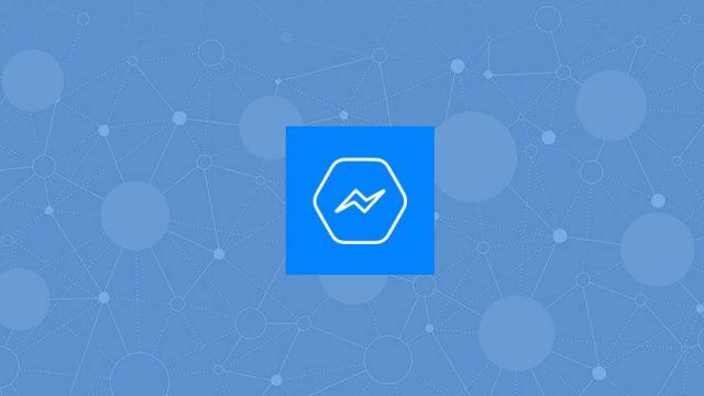 Basics of Facebook Chatbot Promotion