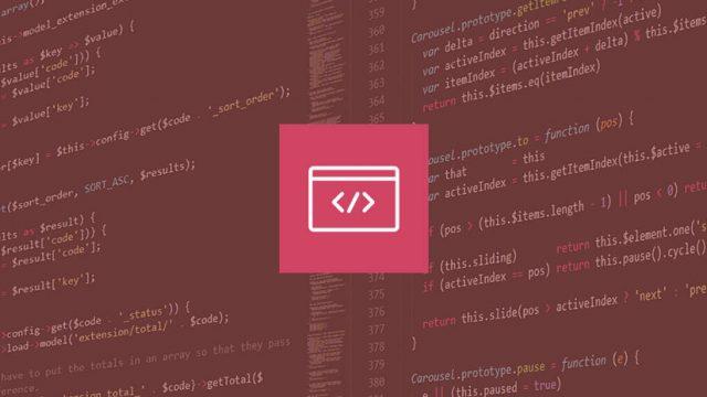 Top Programming Languages 2017